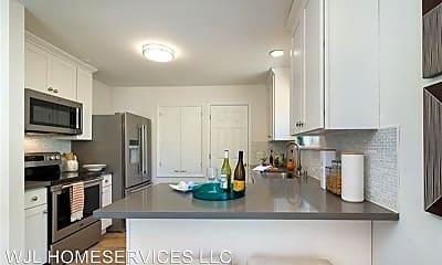 Kitchen, 4329 NE 56th St, 1