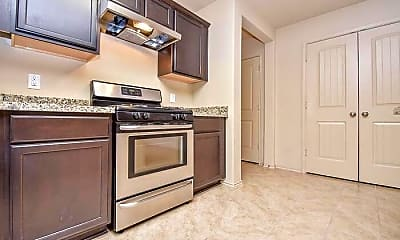 Kitchen, 21618 Messara Ct, 1