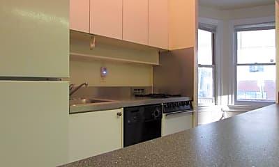 Kitchen, 66 N Broadway 1, 1