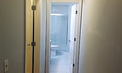 Bathroom, 245 Burlington Ave 203, 2