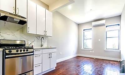 Kitchen, 127 Moffat St, 0