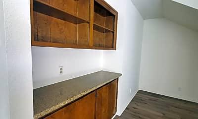 Bedroom, 308 Loma Vista St, 2