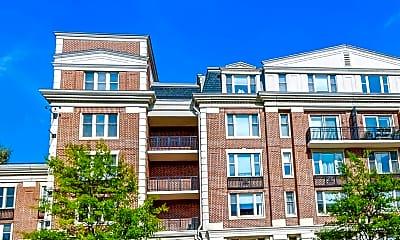 Building, 801 Key Hwy T-65, 1