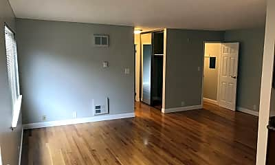 Living Room, 141 Montecito Ave, 1