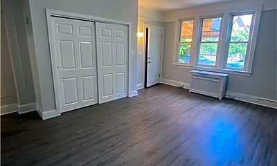 Living Room, 62-50 83rd St 1, 1
