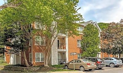 Building, 3305 Wyndham Cir 353, 1