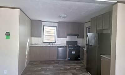 Kitchen, 806 MacBeth Cir 212, 0
