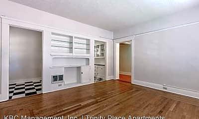 Bedroom, 117 NW Trinity Pl, 1