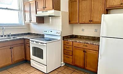 Kitchen, 5622 N Western Ave, 0