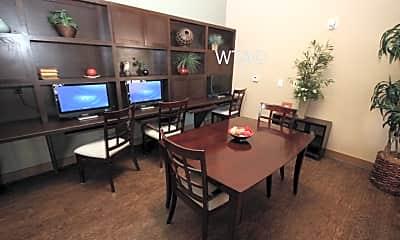 Dining Room, 15302 Judson Rd, 2
