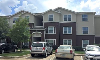 Kimberly Point Apartments, 0