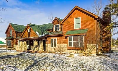 Building, 13753 McKanna Rd, 0