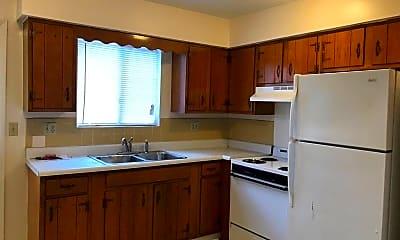 Kitchen, 4206 Interstate 70 Dr SE, 2