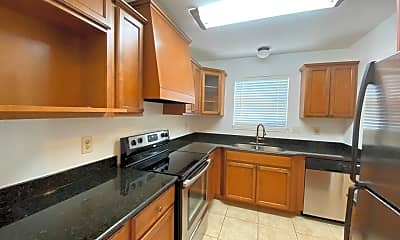 Kitchen, 215 Ship Dr, 0