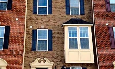 Building, 1918 Georgetowne Dr, 0