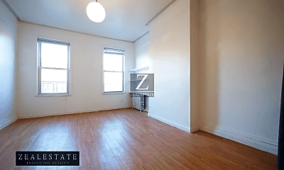Living Room, 646 6th Ave, 0