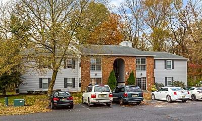 Building, 17-2 Augusta Ct, 1