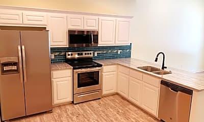 Kitchen, 271 N Gutensohn Rd, 1