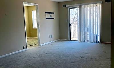 Bedroom, 6 Crestview Ln 1624, 2