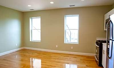 Bedroom, 4 Kearsarge Ave, 1