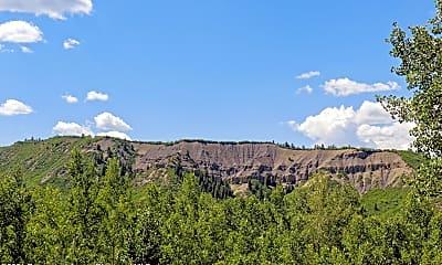 22 Elk Ridge Ln, 2