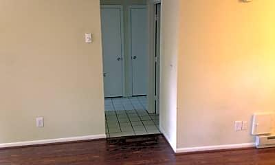 Bedroom, 307 Paton St, 0