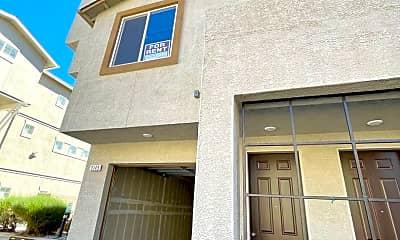 Building, 3149 Sterling Ridge Cir, 2