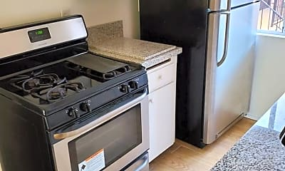 Kitchen, 11857 Jefferson Blvd, 2