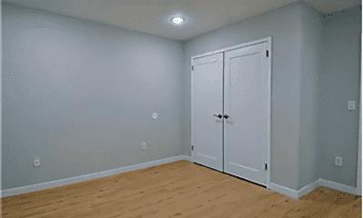 Bedroom, 188 Lafayette St, 1
