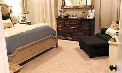 Bedroom, 179 N Shelbi Dr, 0