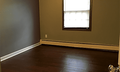 Bedroom, 818 Old Settlers Trail, 0