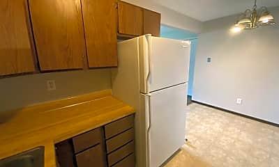 Kitchen, 1825 Allison Dr, 0