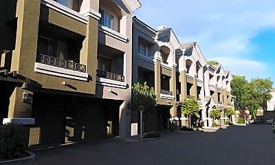 Villas At Stonecreek, 0