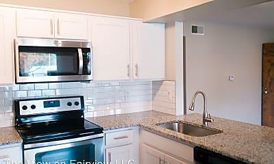 Kitchen, 2917 W Rollins Rd, 0