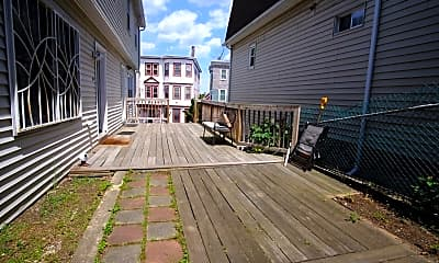 37 Forbes St B, 2