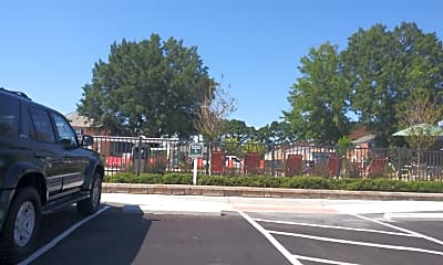 Haven Apartments & Townhomes, 2