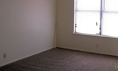 Bedroom, 410 SE 6th St, 2