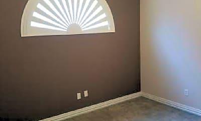 Bedroom, 4205 Towne Lake Ct, 0