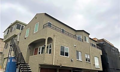 Building, 2806 Ocean Dr, 0