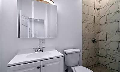 Bathroom, 6116 S Eberhart Ave, 1