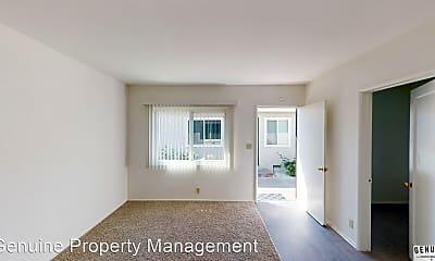 Living Room, 15121 Van Buren St, 0