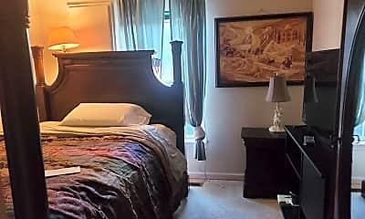 Bedroom, 2030 Capstone Cir, 0
