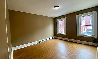 Bedroom, 336 S Prince St, 1