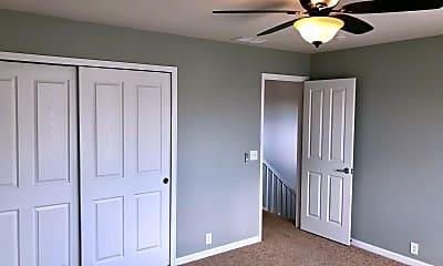 Bedroom, 17051 Blue Mist Grove, 2