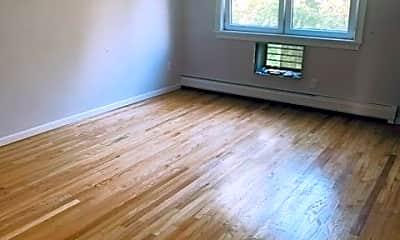 Living Room, 62-08 Mt Olivet Crescent 3, 0