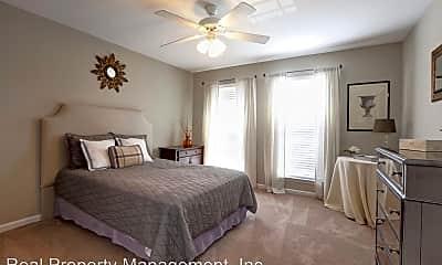 Bedroom, 1810 Candlewood Ct, Apt #102, 1