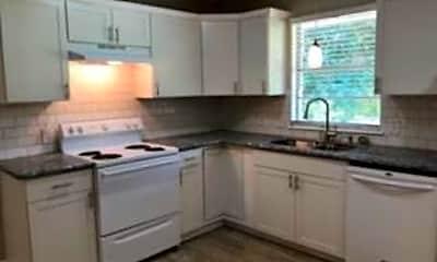 Kitchen, 12832 Canterbury Dr, 1