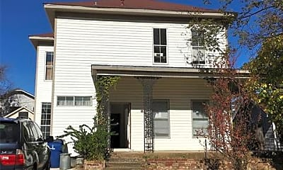 Building, 623 W Owings St 2, 0