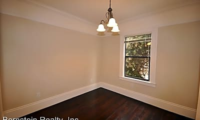 Dining Room, 3370 16th St, 2