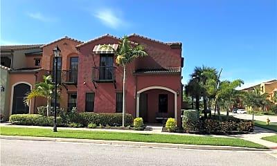Building, 11837 Adoncia Way 3401, 0